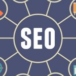 SEO Marketing With Landing Page Optimization Is More Effective