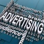 Role of advertising companies in the industry