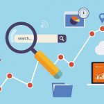 Basics of SEO: How to Stand Out From the Riffraff and Dominate Search Engine Rankings