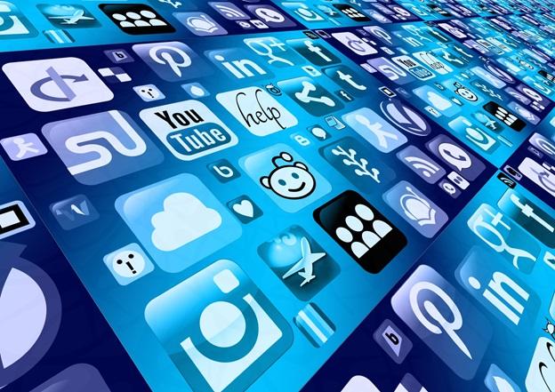 NetBase Has Innovative Social Media Monitoring Strategy