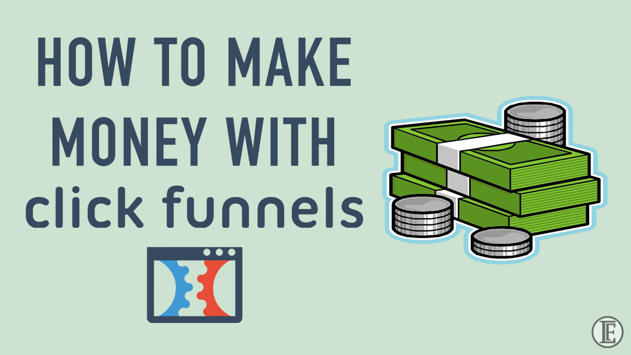 Clickfunnels actionetics price and what are its functions