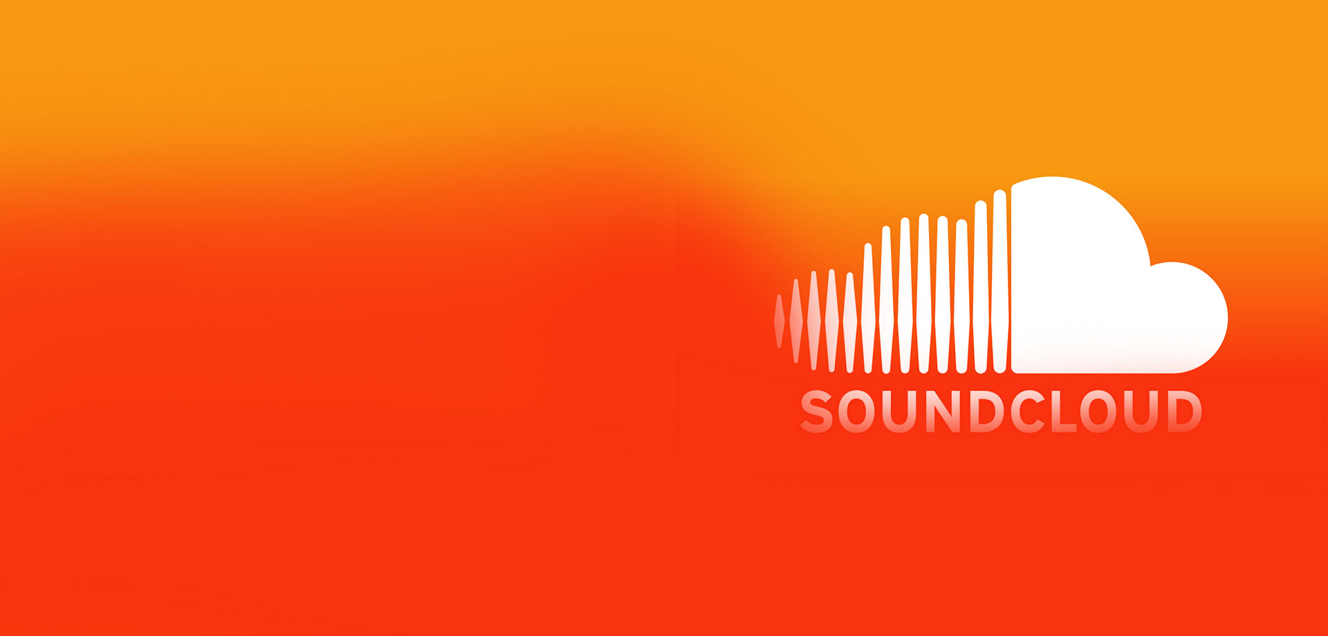 Promote Your Profile Wisely And Become Popular In Soundcloud