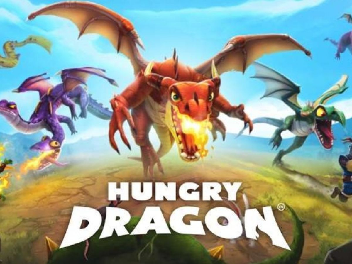 Hungry Dragons – Important Hints and Guide for Every Player to Play