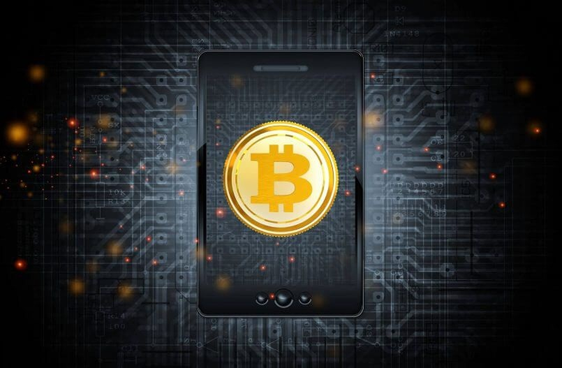 Are there free cryptocurrency wallets? How can one get them?