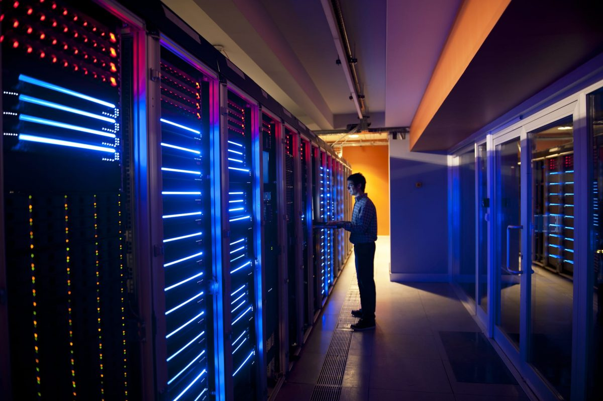 When Is The Best Time To Purchase A Dedicated Server?