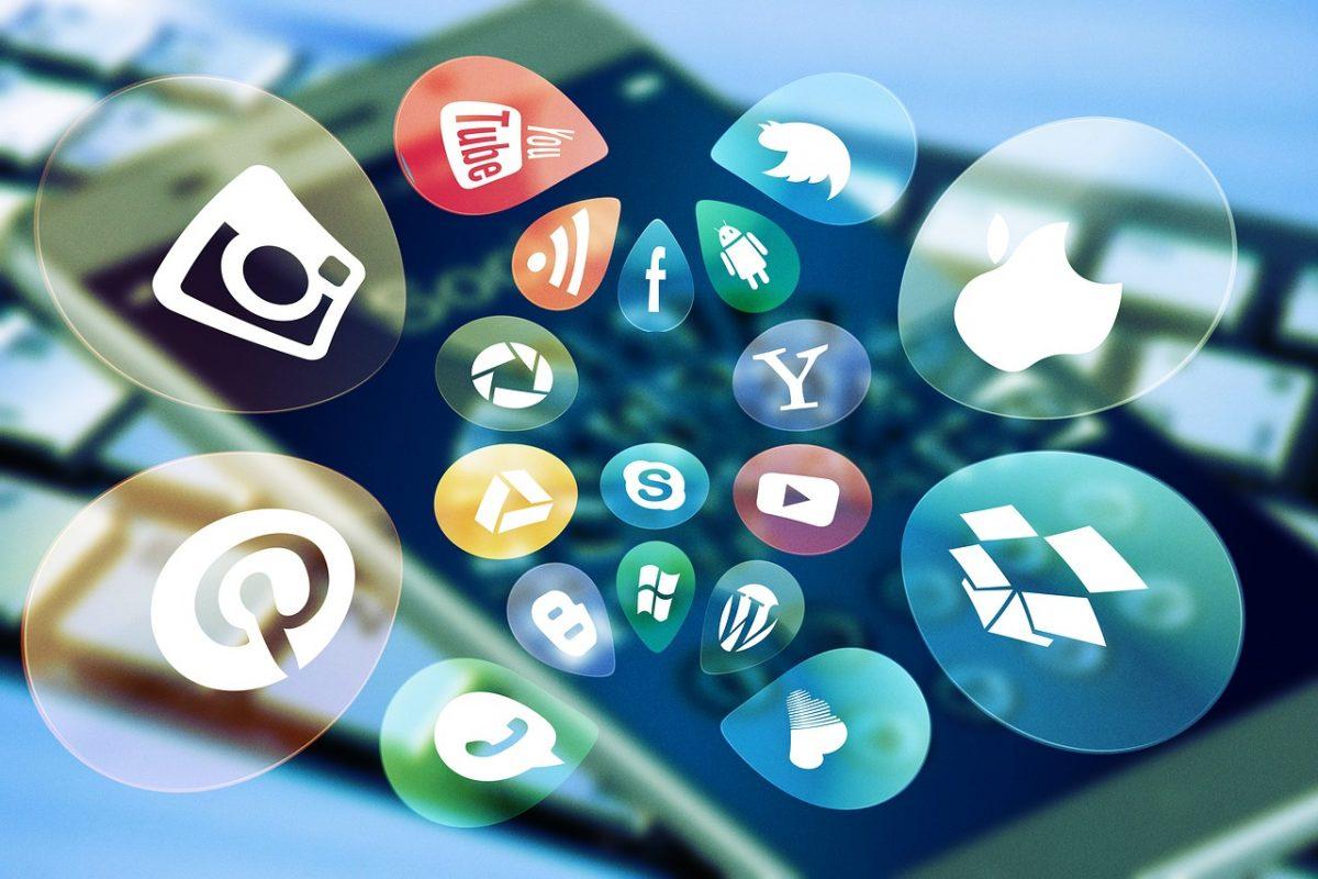FAQs on social media marketing