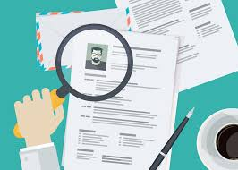 How Does The Resume Influence The Employer?
