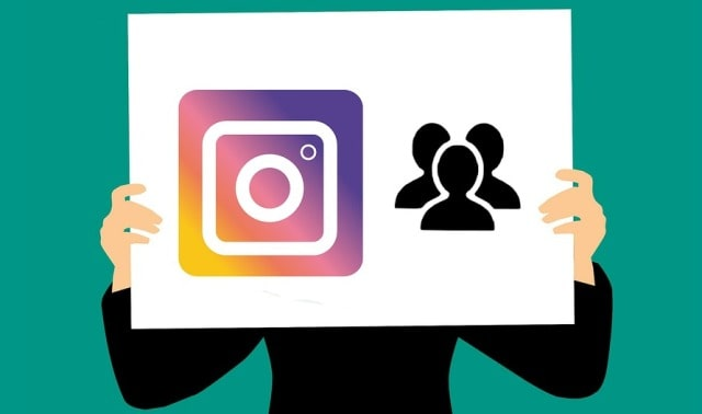 Everything to know about buying Instagram followers