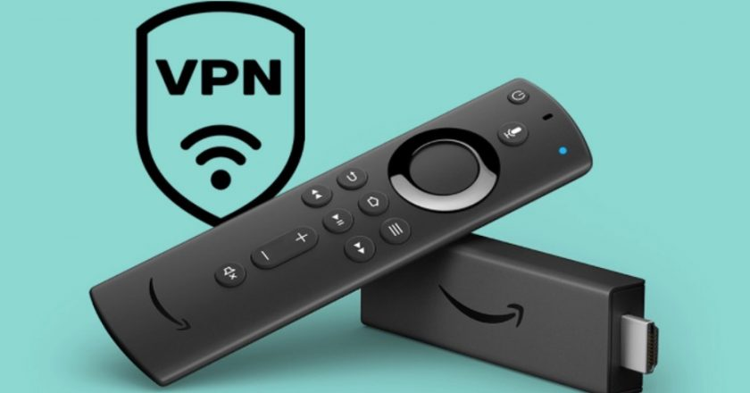 Beginners Guide to Installing a VPN on Firestick for Streaming