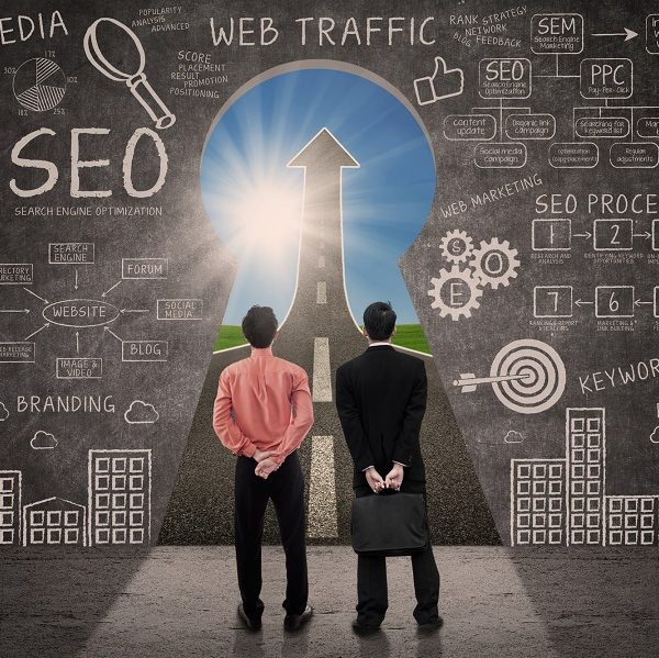 SEO Services- A Wise Investment!