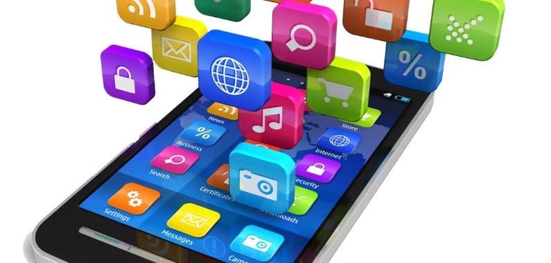 Top 4 best low code application development platforms